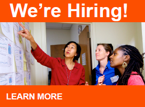 DPH is hiring. Learn More.